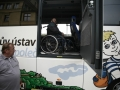 BusRudolf012