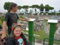 Italiemal291