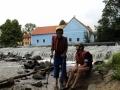 Voda2011038