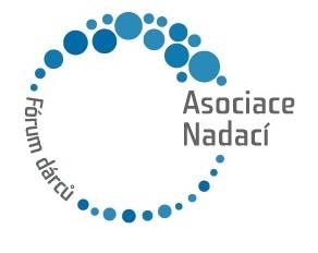 asociace_nadaci_logo