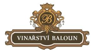 Baloun logo