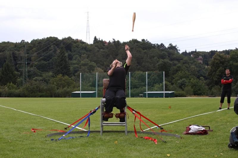 Atletika2016008