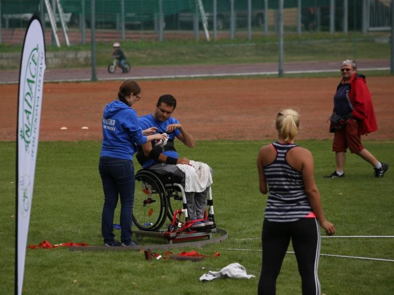 Atletika2016025