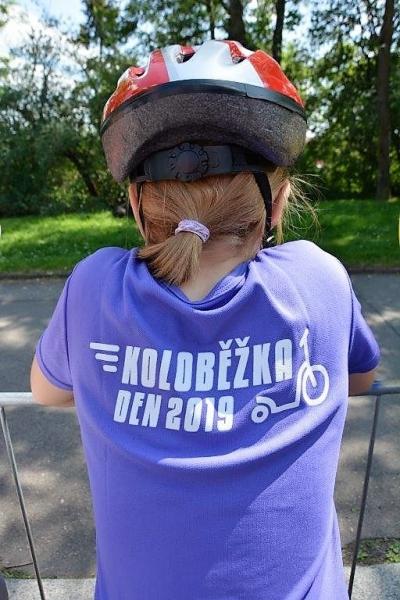 Kolobezka2019074