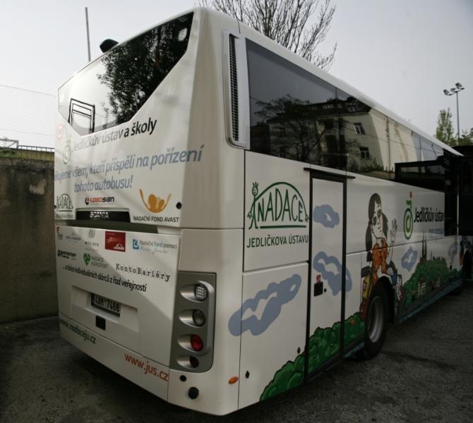 BusRudolf002