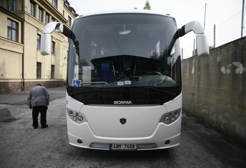 BusRudolf005