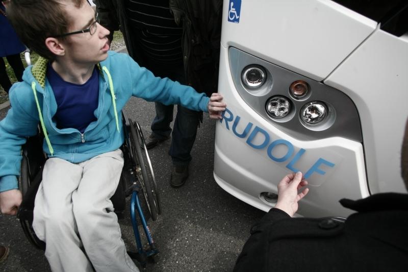 BusRudolf065