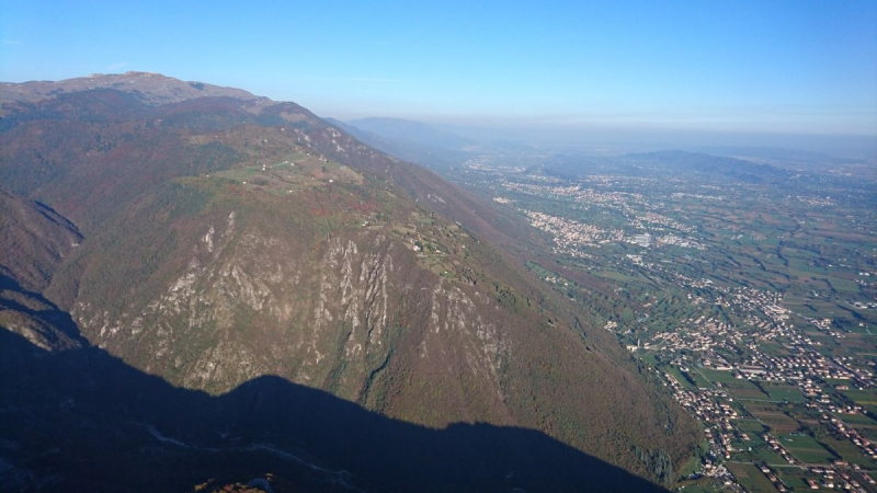 Paraglide004