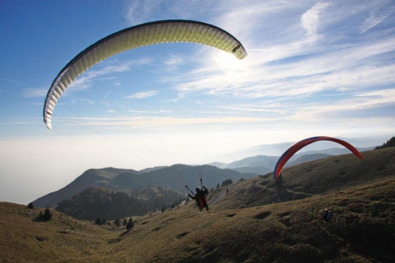 Paraglide020