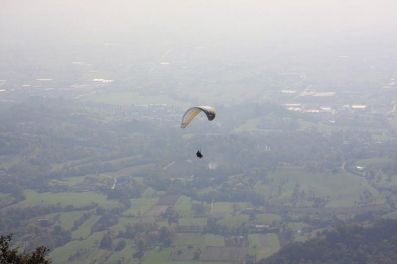 Paraglide023