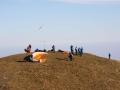 Paraglide010