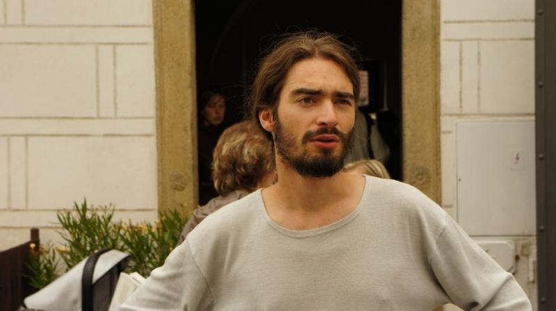Voda2011090