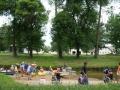 Voda2011017