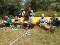 Voda2011074