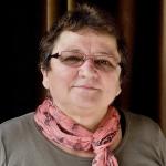 Alena Fellerová