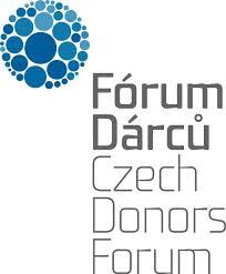 Forum dárců