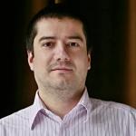 Kamil Kroc