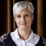 Kateřina Angelisová