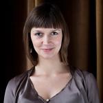 Kateřina Mullerová