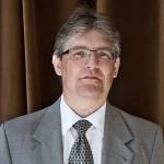 Tomáš Kutnar