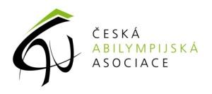 ČAA - logo