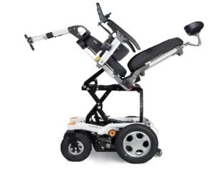 Aneta vozík - náhled