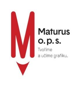 Maturus_Logo