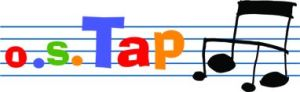 TAP o.s.