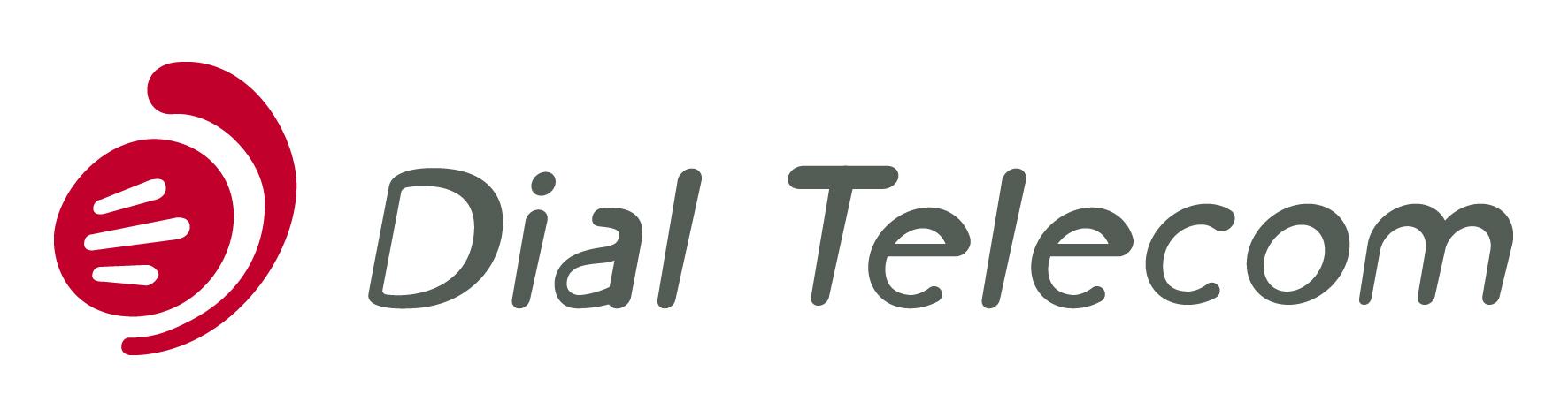 dial-telecom-logo